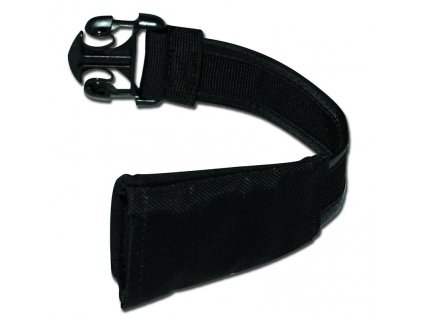 Pacsafe nástavec Belt Extender ke StashSafe 200 a Venturesafe 10