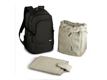 Pacsafe Ultimatesafe 32L bezpečnostní batoh - výprodej