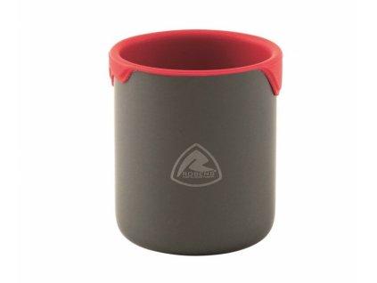 Robens hrnek Wilderness Cup 300ml