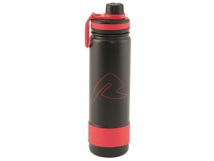 Robens termoska Wilderness Vacuum Flask 700ml