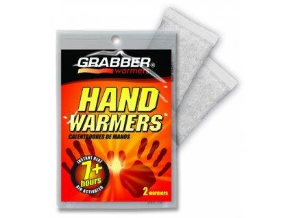 TravelSafe ohřívač rukou Grabber Hand Warmer