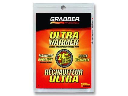 TravelSafe ohřívač univerzální Grabber Ultra Warmer