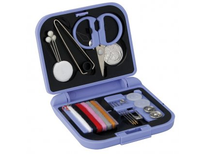 TravelSafe šicí souprava Repair Kit