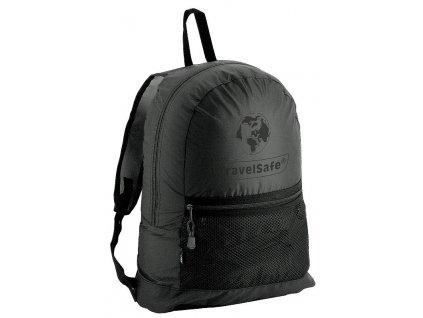 TravelSafe skládací batoh Featherpack Superlight