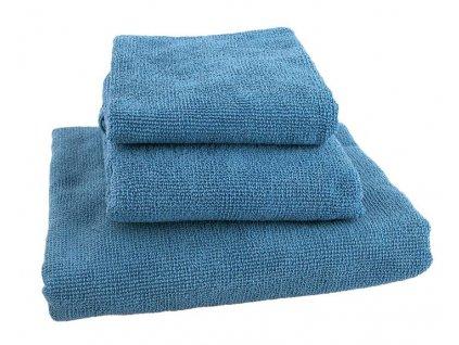 Acron sportovní ručník terry L