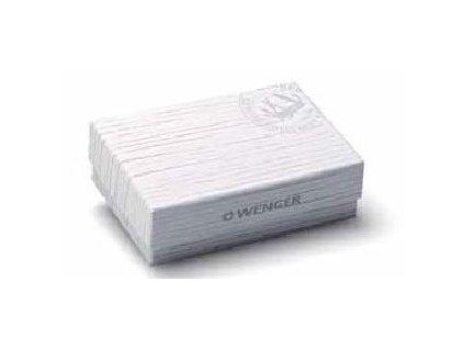 Wenger dárkový box 03