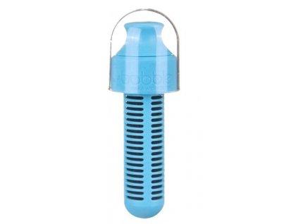 BCB Adventure filtr pro filtrační lahev Bobble Bottles blue