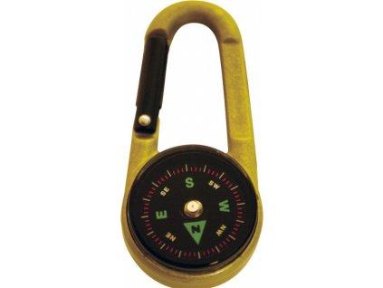 BCB Adventure kompas s teploměrem 3 v 1
