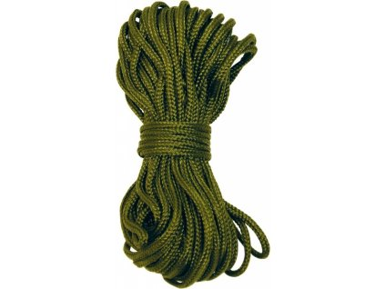BCB Adventure lano paracord 50kg