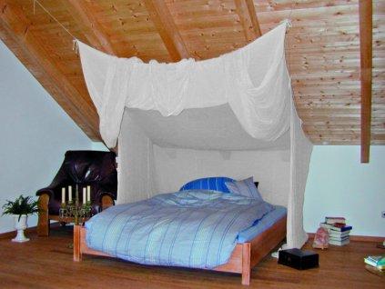 Brettschneider moskytiéra Cotton Country Big Box II
