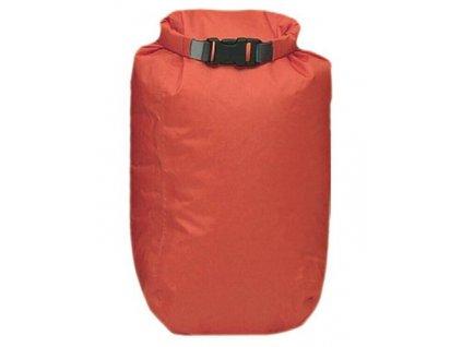BCB Adventure vodácký vak Ultralight Dry Bag M 4l