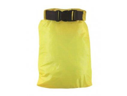 BCB Adventure vodácký vak Ultralight Dry Bag S 1l