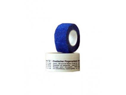 Brettschneider pružná protiskluzová páska Digit Collod 2,5 cm bl