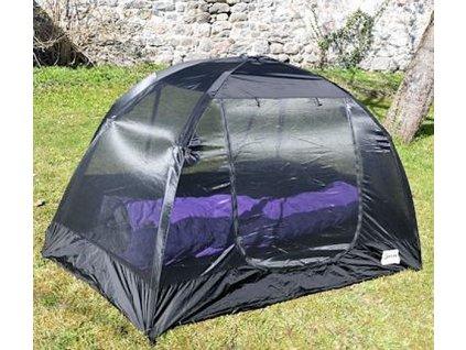 Brettschneider stanová moskytiéra Mosquito Dome II