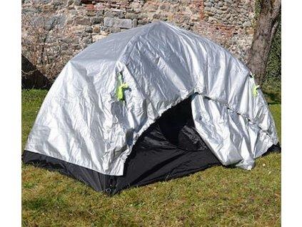 Brettschneider tropiko Mosquito Dome III Fly Sheet