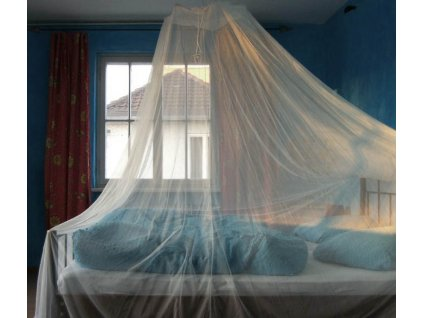 Brettschneider moskytiéra Holiday Bell