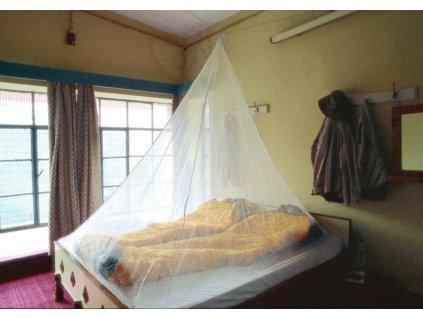 Brettschneider moskytiéra Holiday Tropic