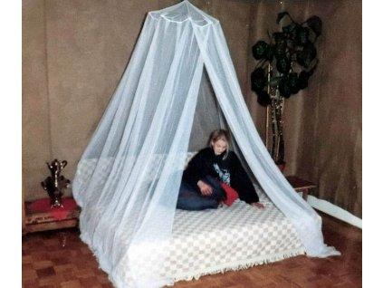 Brettschneider moskytiéra Lodge Big Bell