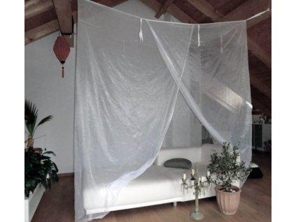 Brettschneider moskytiéra Lodge Big Box I