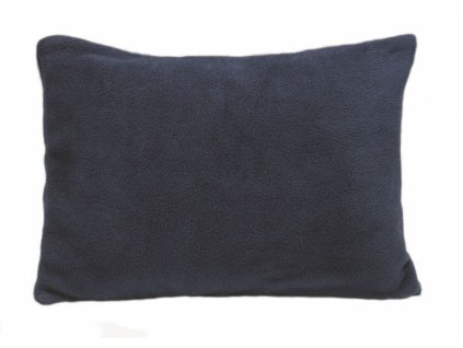 Cocoon obal na polštář Pillow Stuff Sack S tuareg