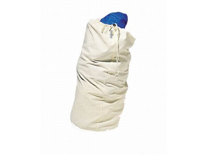 Cocoon obal na spací pytel Storage Bag natural