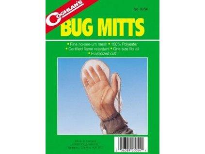 Coghlan´s Bug mitts návleky na ruce