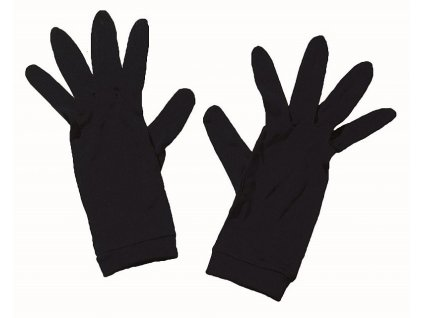 Cocoon vložky do rukavic Silk Glove Liner M