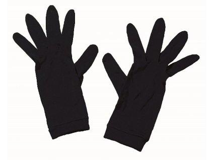 Cocoon vložky do rukavic Silk Glove Liner S
