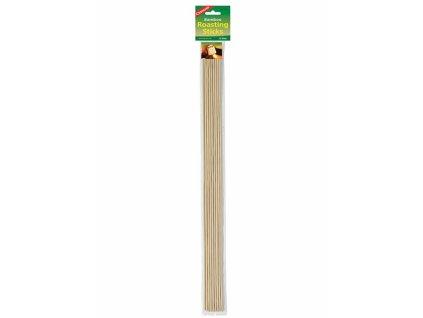 Coghlan´s bambusové opékací tyčky Roasting Sticks