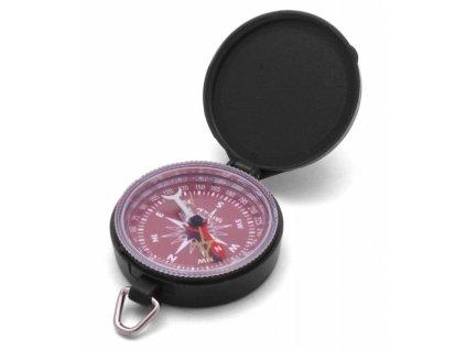 Coghlan´s kapalinový kompas Liquid Filled