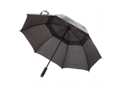 Coghlan´s deštník se svítilnou Trekking Umbrella
