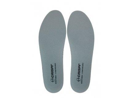Crispi vložky do bot cambrelle 38