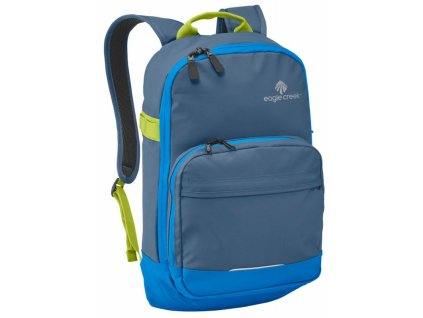 Eagle Creek batoh No Matter What Classic Backpack slate blue