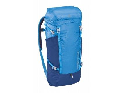 Eagle Creek batoh Ready Go Pack 30l brilliant blue