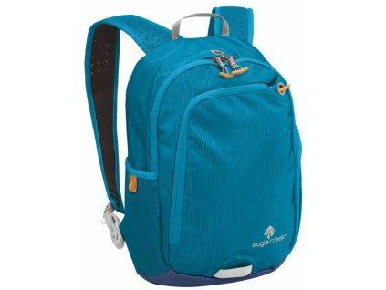 Eagle Creek batoh Travel Bug Mini Backpack RFID blue