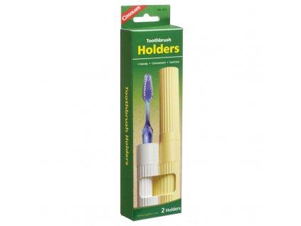 Coghlan´s držák na zubní kartáčky Toothbrush Holder