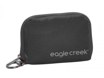 Eagle Creek kapsička Zip Stash black