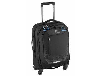 Eagle Creek kufr Expanse AWD Upright Intl Carry-On black
