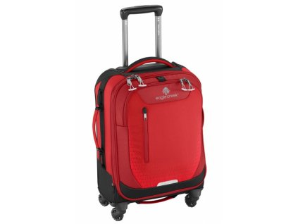 Eagle Creek kufr Expanse AWD Upright Intl Carry-On volcano red