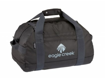 Eagle Creek No Matter What Flashpoint Duffel S black