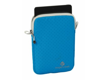 Eagle Creek obal na tablet Pack-it Specter Mini Tablet Sleeve br