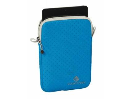 Eagle Creek obal na tablet Pack-it Specter Mini Tablet Sleeve br