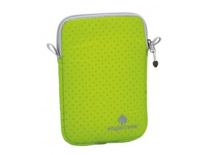 Eagle Creek obal na tablet Pack-it Specter Mini Tablet Sleeve st