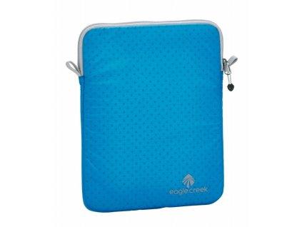 Eagle Creek obal na tablet Pack-it Specter Tablet Sleeve brillia
