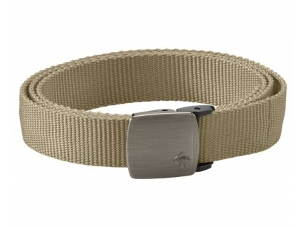 Eagle Creek opasek All Terrain Money Belt tan