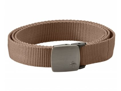 Eagle Creek opasek All Terrain Money Belt toffee