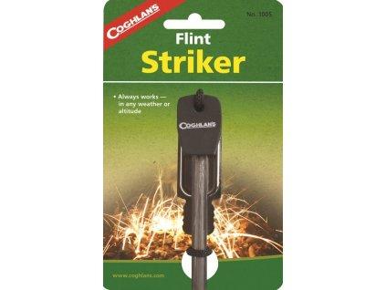 Coghlan´s magnéziový podpalovač Flint Striker