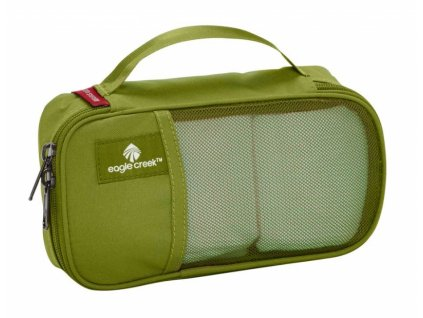 Eagle Creek organizér Pack-it Quarter Cube fern green