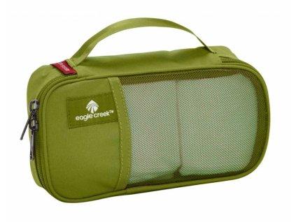Eagle Creek organizér Pack-it Quarter Cube fern green