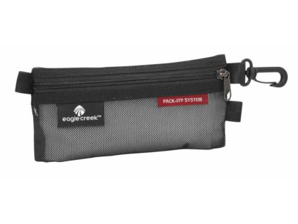 Eagle Creek organizér Pack-It Sac XSmall black